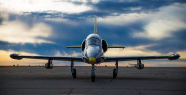 L-39C / ZO for sale